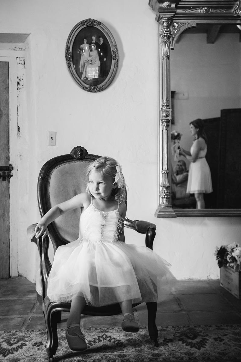 mibelleinc.com | Santa Barbara Historical Museum Weddings | Mi Belle Photography | Santa Barbara Wedding Photographers | Destination Photographer _ (10).jpg