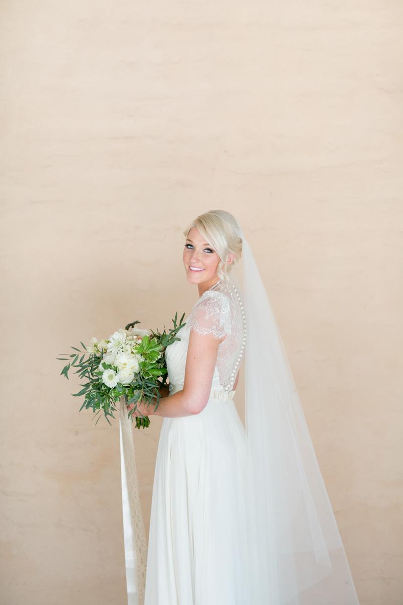 mibelleinc.com | Santa Barbara Historical Museum Weddings | Mi Belle Photography | Santa Barbara Wedding Photographers | Destination Photographer _ (13).jpg