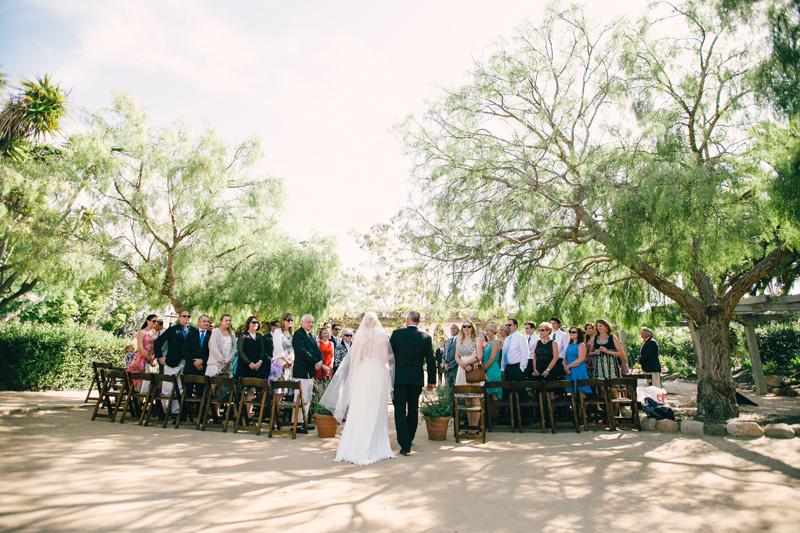 mibelleinc.com | Santa Barbara Historical Museum Weddings | Mi Belle Photography | Santa Barbara Wedding Photographers | Destination Photographer _ (16).jpg