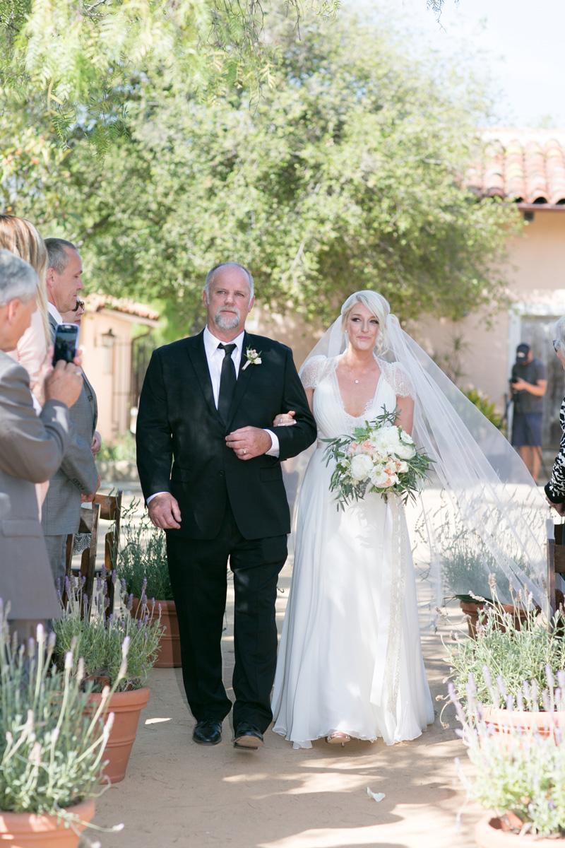 mibelleinc.com | Santa Barbara Historical Museum Weddings | Mi Belle Photography | Santa Barbara Wedding Photographers | Destination Photographer _ (17).jpg