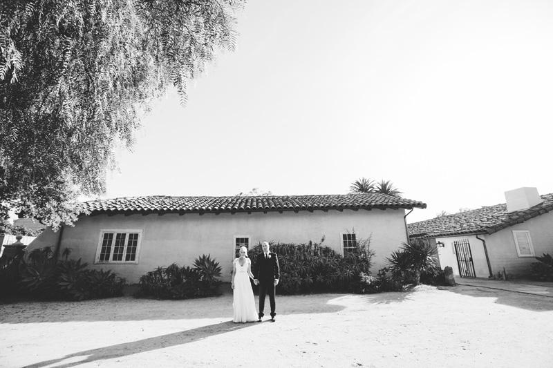 mibelleinc.com | Santa Barbara Historical Museum Weddings | Mi Belle Photography | Santa Barbara Wedding Photographers | Destination Photographer _ (25).jpg