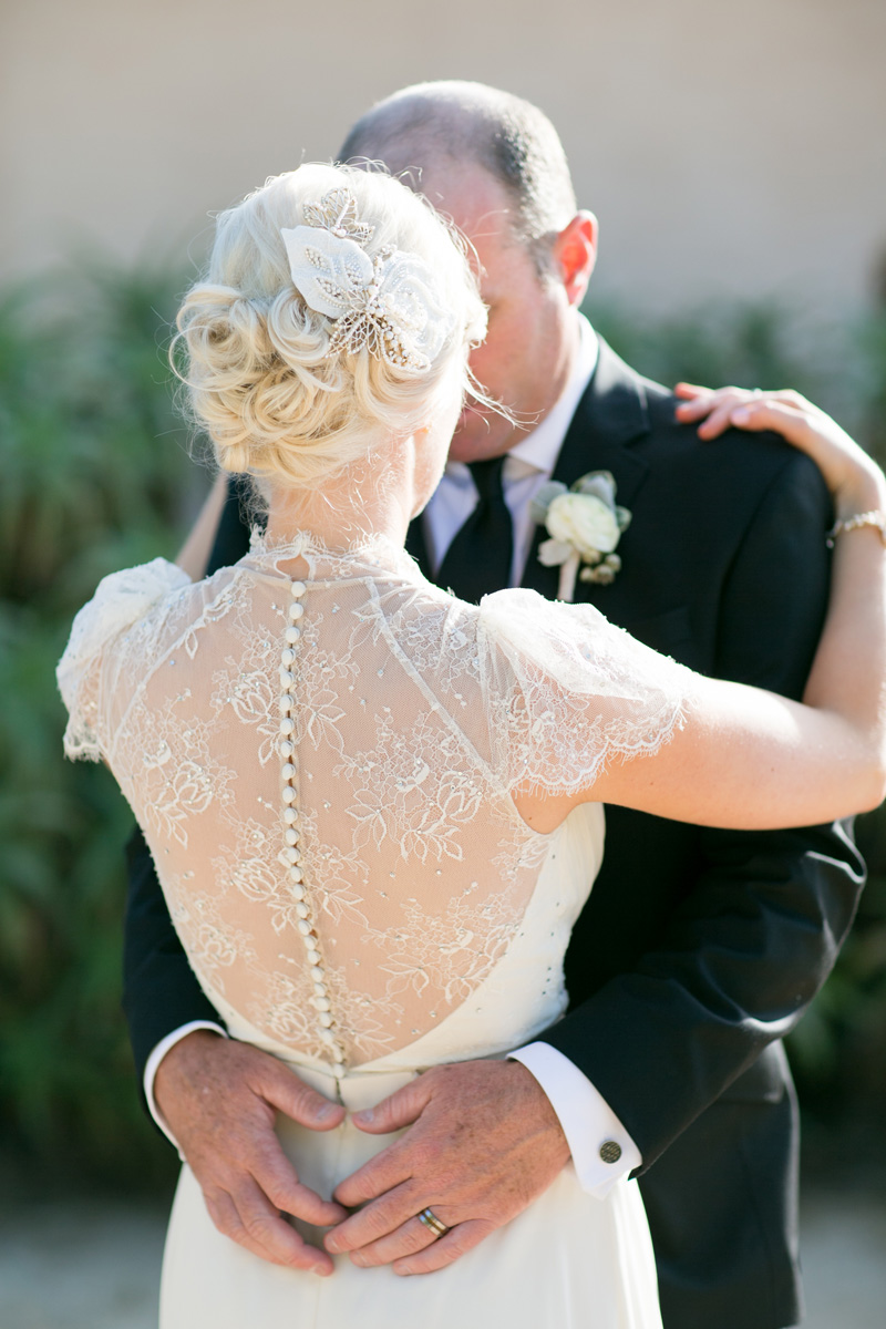 mibelleinc.com | Santa Barbara Historical Museum Weddings | Mi Belle Photography | Santa Barbara Wedding Photographers | Destination Photographer _ (29).jpg