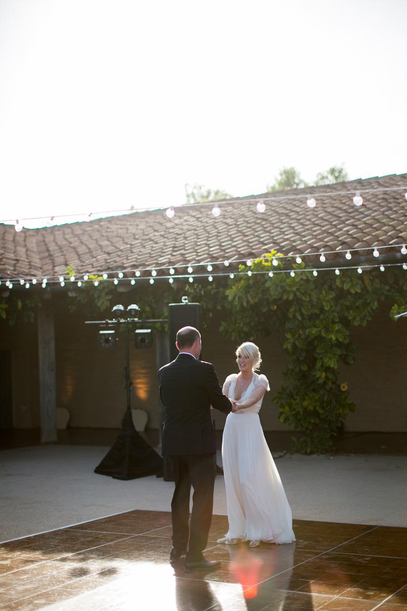 mibelleinc.com | Santa Barbara Historical Museum Weddings | Mi Belle Photography | Santa Barbara Wedding Photographers | Destination Photographer _ (31).jpg