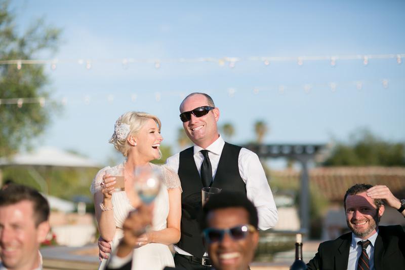 mibelleinc.com | Santa Barbara Historical Museum Weddings | Mi Belle Photography | Santa Barbara Wedding Photographers | Destination Photographer _ (33).jpg
