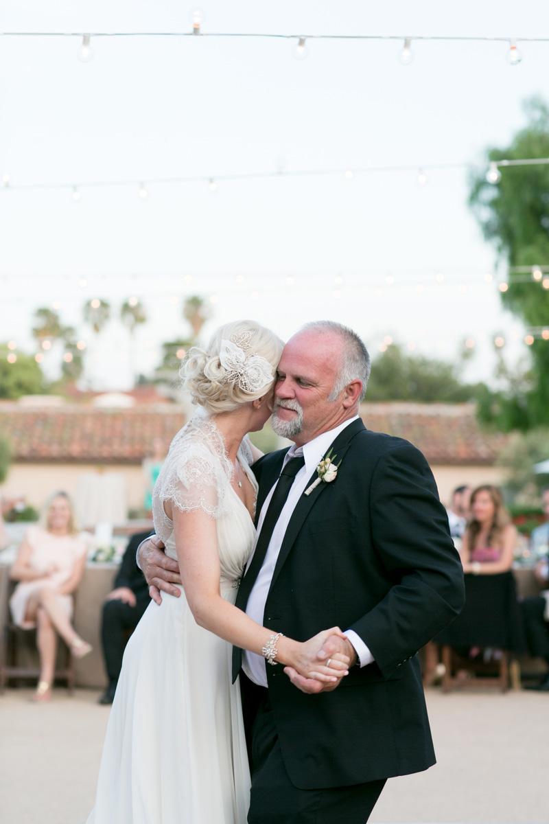 mibelleinc.com | Santa Barbara Historical Museum Weddings | Mi Belle Photography | Santa Barbara Wedding Photographers | Destination Photographer _ (34).jpg