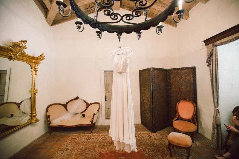mibelleinc.com | Santa Barbara Historical Museum Weddings | Mi Belle Photography | Santa Barbara Wedding Photographers | Destination Photographer _.jpg
