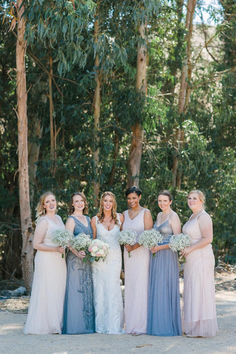 mibelleinc.com | Swallow Creek Ranch Weddings | Mi Belle Photography | San Luis Obispo Wedding Photographers | Destination Photographer _ (7).jpg