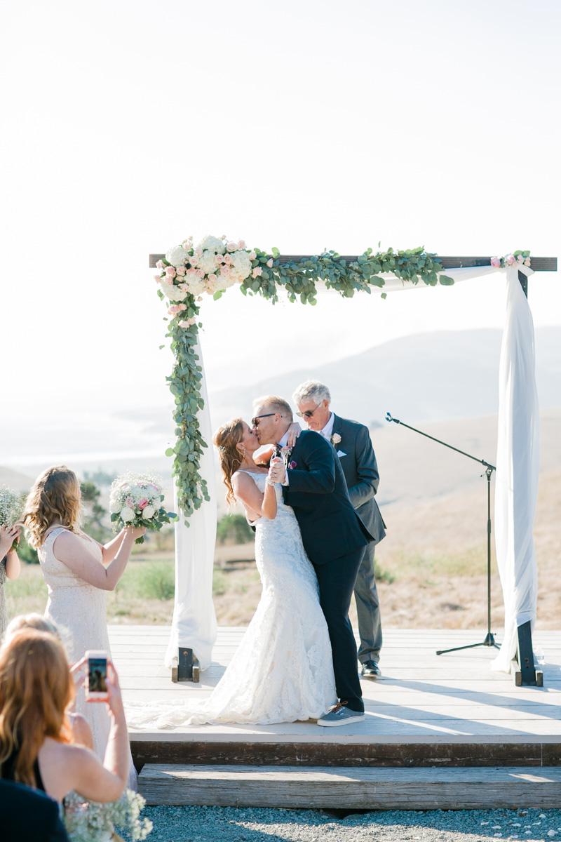 mibelleinc.com | Swallow Creek Ranch Weddings | Mi Belle Photography | San Luis Obispo Wedding Photographers | Destination Photographer _ (11).jpg