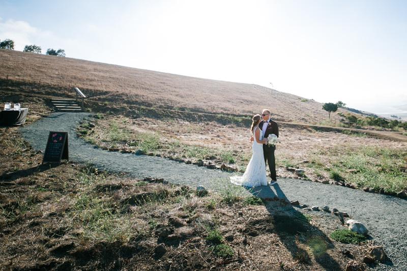 mibelleinc.com | Swallow Creek Ranch Weddings | Mi Belle Photography | San Luis Obispo Wedding Photographers | Destination Photographer _ (13).jpg