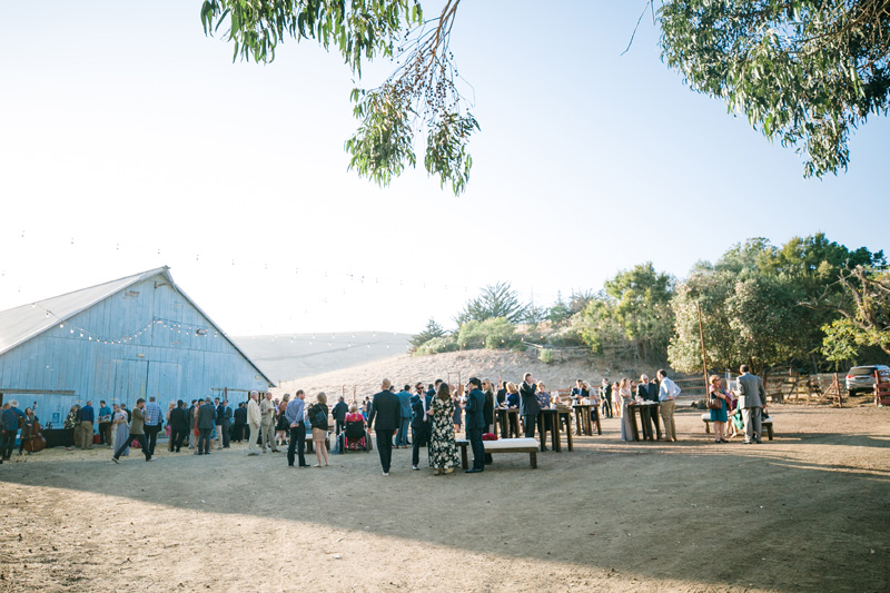 mibelleinc.com | Swallow Creek Ranch Weddings | Mi Belle Photography | San Luis Obispo Wedding Photographers | Destination Photographer _ (14).jpg