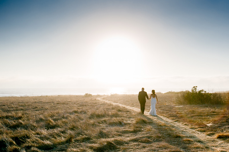 mibelleinc.com | Swallow Creek Ranch Weddings | Mi Belle Photography | San Luis Obispo Wedding Photographers | Destination Photographer _ (15).jpg