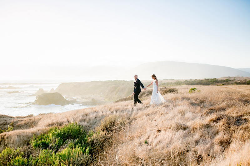 mibelleinc.com | Swallow Creek Ranch Weddings | Mi Belle Photography | San Luis Obispo Wedding Photographers | Destination Photographer _ (16).jpg