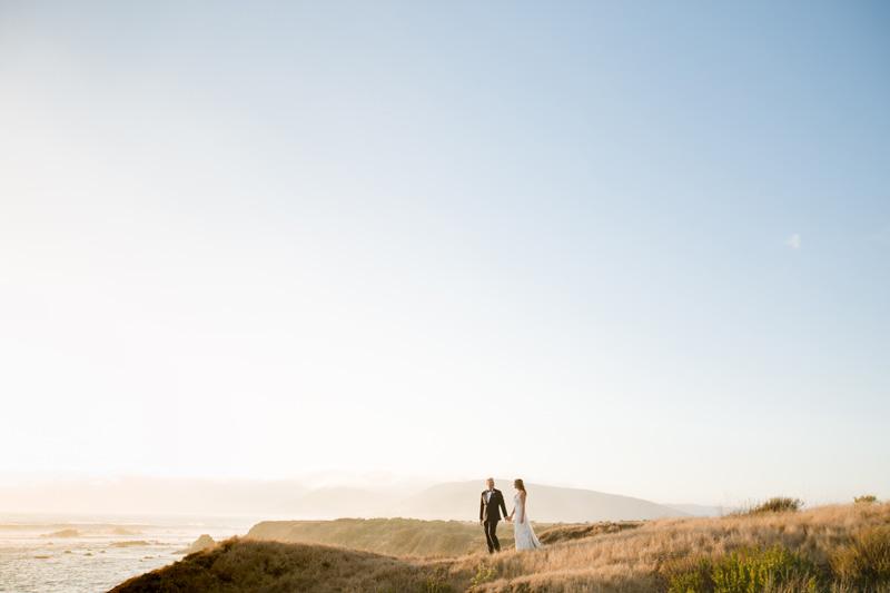 mibelleinc.com | Swallow Creek Ranch Weddings | Mi Belle Photography | San Luis Obispo Wedding Photographers | Destination Photographer _ (18).jpg