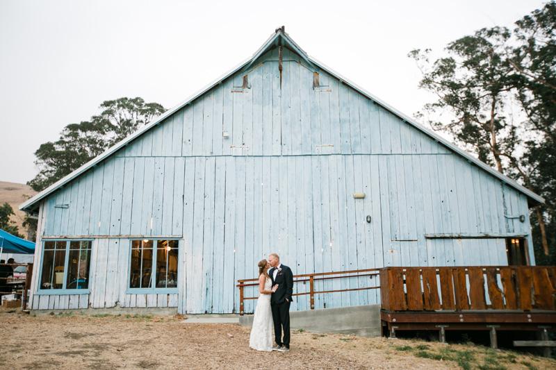 mibelleinc.com | Swallow Creek Ranch Weddings | Mi Belle Photography | San Luis Obispo Wedding Photographers | Destination Photographer _ (21).jpg