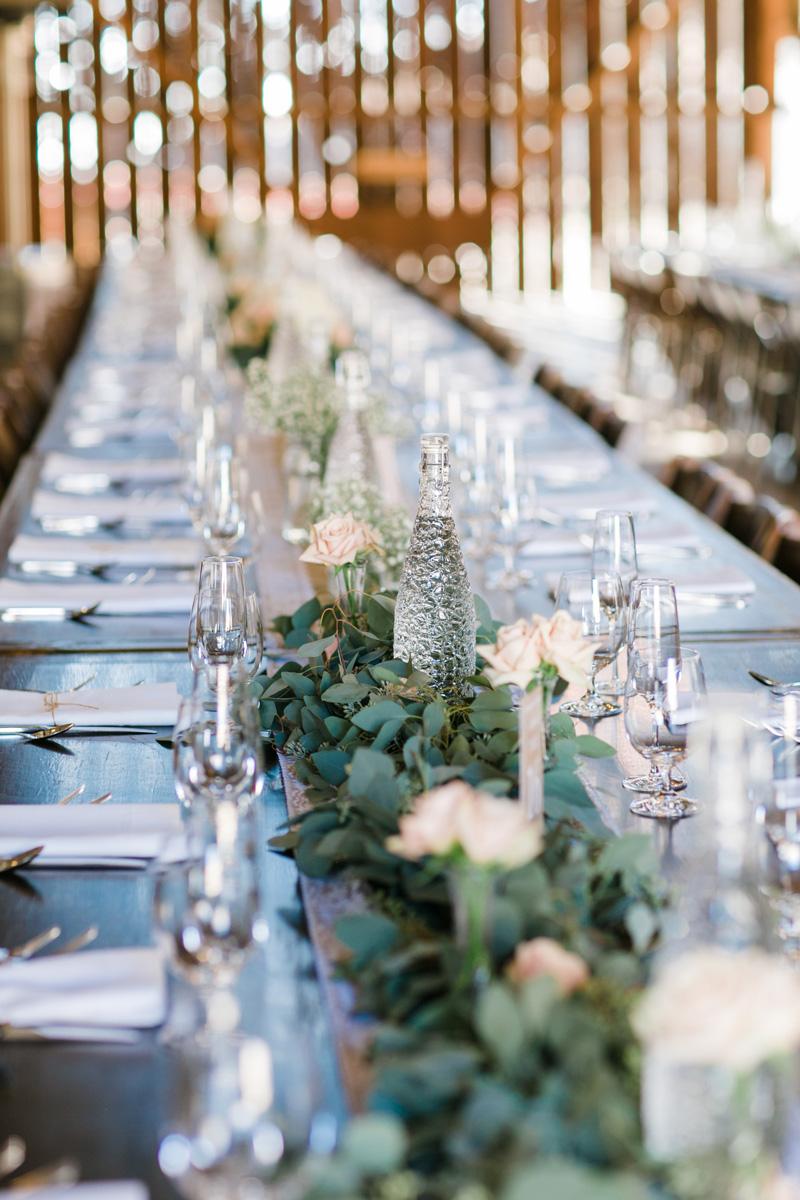 mibelleinc.com | Swallow Creek Ranch Weddings | Mi Belle Photography | San Luis Obispo Wedding Photographers | Destination Photographer _ (24).jpg