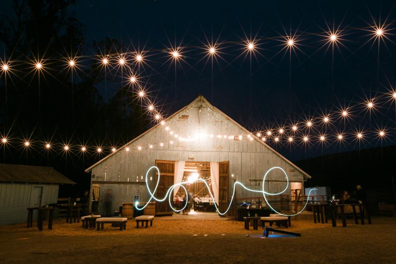 mibelleinc.com | Swallow Creek Ranch Weddings | Mi Belle Photography | San Luis Obispo Wedding Photographers | Destination Photographer _ (27).jpg