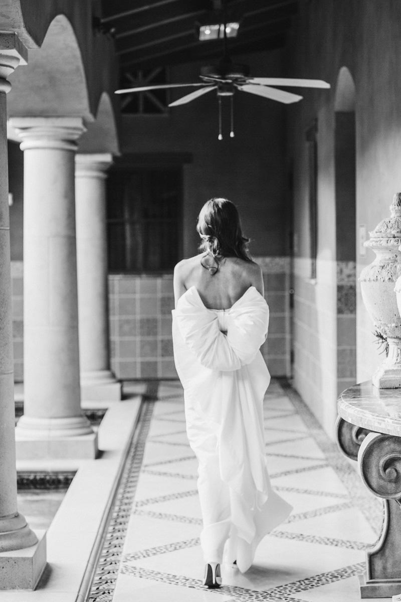 mibelleinc.com | Toscana Country Club Weddings | Mi Belle Photography | Palm Springs Wedding Photographers | Destination Photographer _ (1).jpg