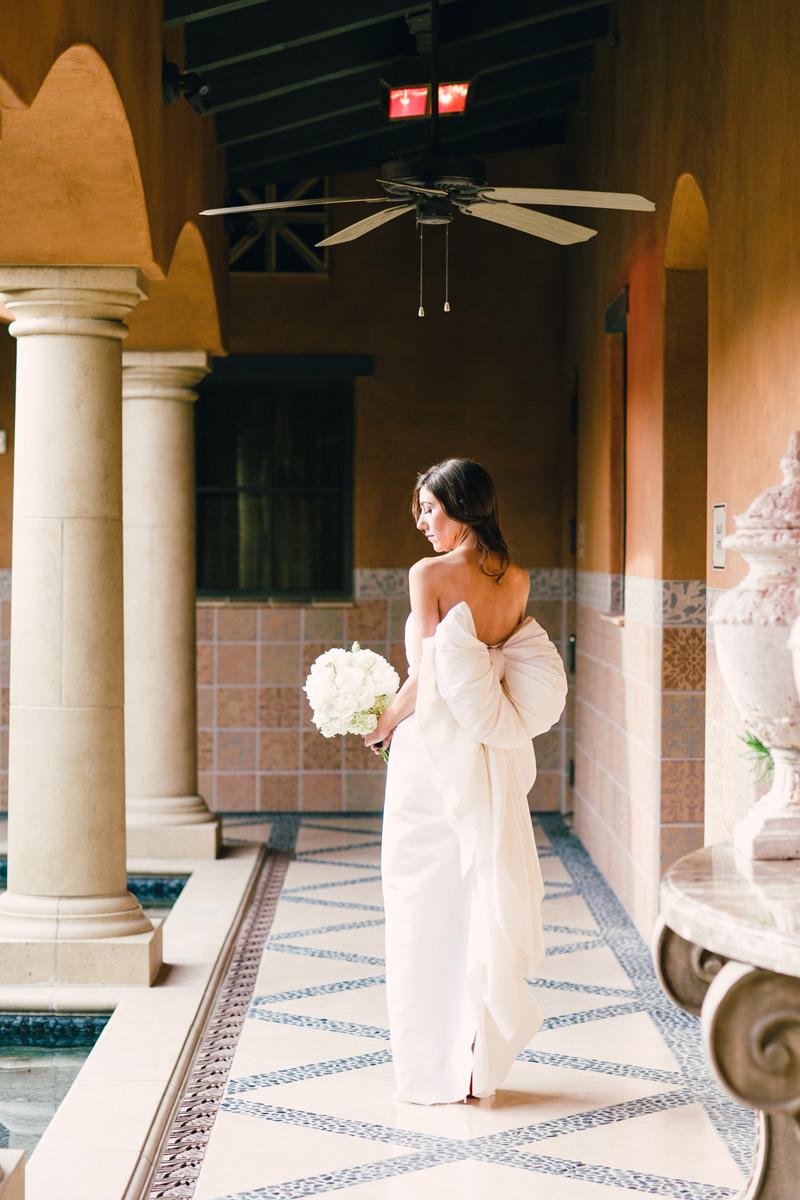 mibelleinc.com | Toscana Country Club Weddings | Mi Belle Photography | Palm Springs Wedding Photographers | Destination Photographer _ (2).jpg
