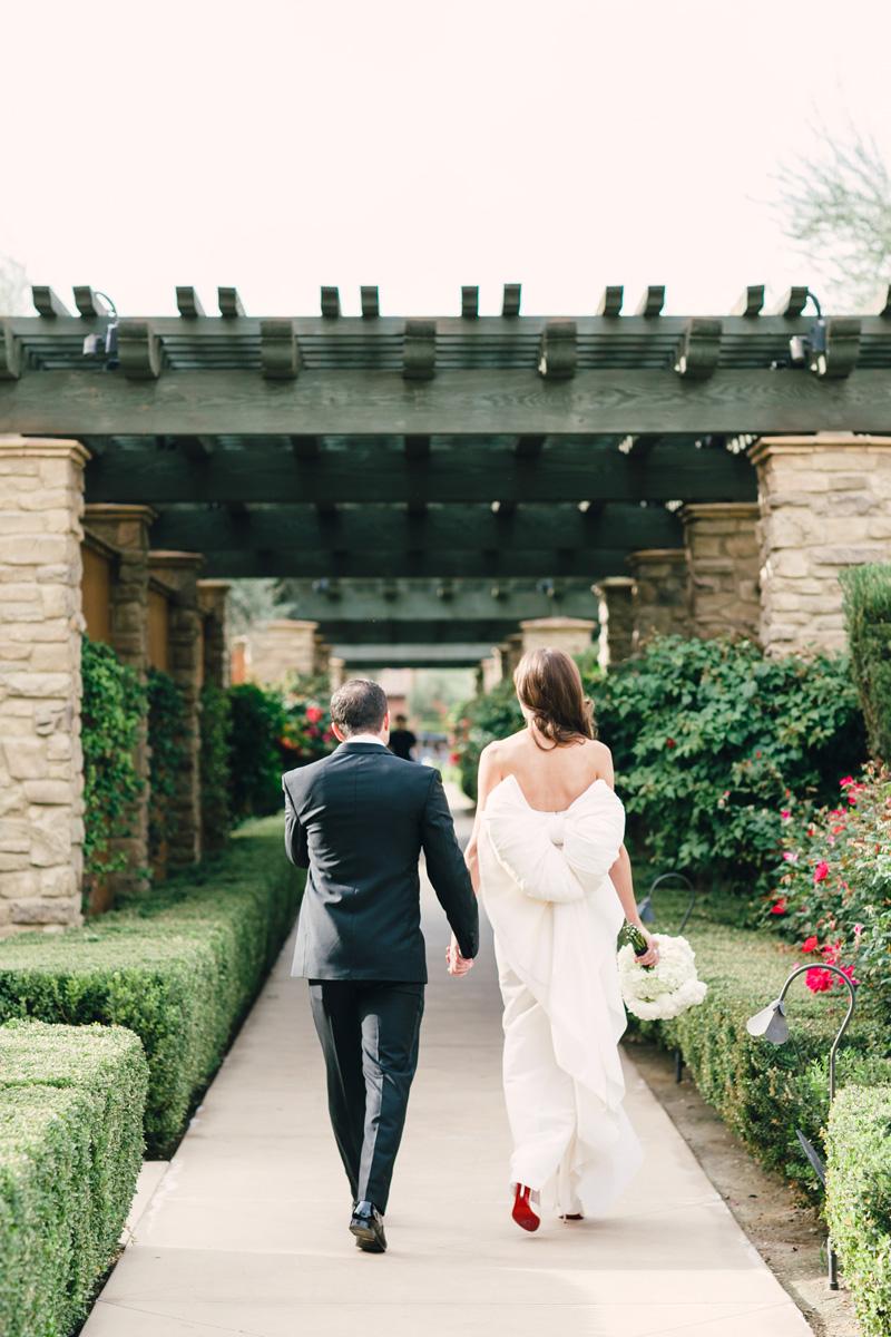 mibelleinc.com | Toscana Country Club Weddings | Mi Belle Photography | Palm Springs Wedding Photographers | Destination Photographer _ (4).jpg