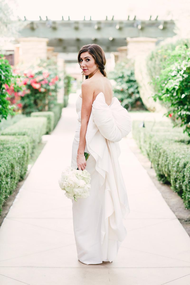 mibelleinc.com | Toscana Country Club Weddings | Mi Belle Photography | Palm Springs Wedding Photographers | Destination Photographer _ (5).jpg