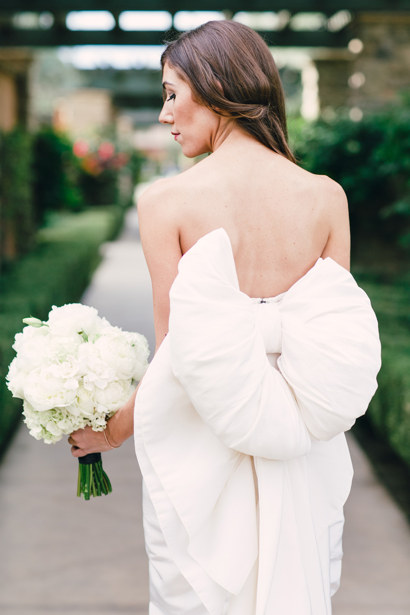 mibelleinc.com | Toscana Country Club Weddings | Mi Belle Photography | Palm Springs Wedding Photographers | Destination Photographer _ (6).jpg