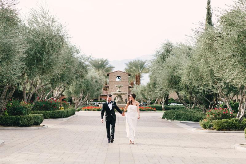 mibelleinc.com | Toscana Country Club Weddings | Mi Belle Photography | Palm Springs Wedding Photographers | Destination Photographer _ (9).jpg