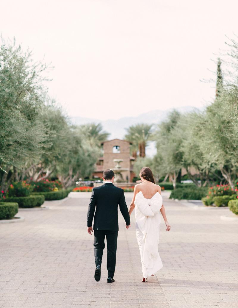 mibelleinc.com | Toscana Country Club Weddings | Mi Belle Photography | Palm Springs Wedding Photographers | Destination Photographer _ (8).jpg