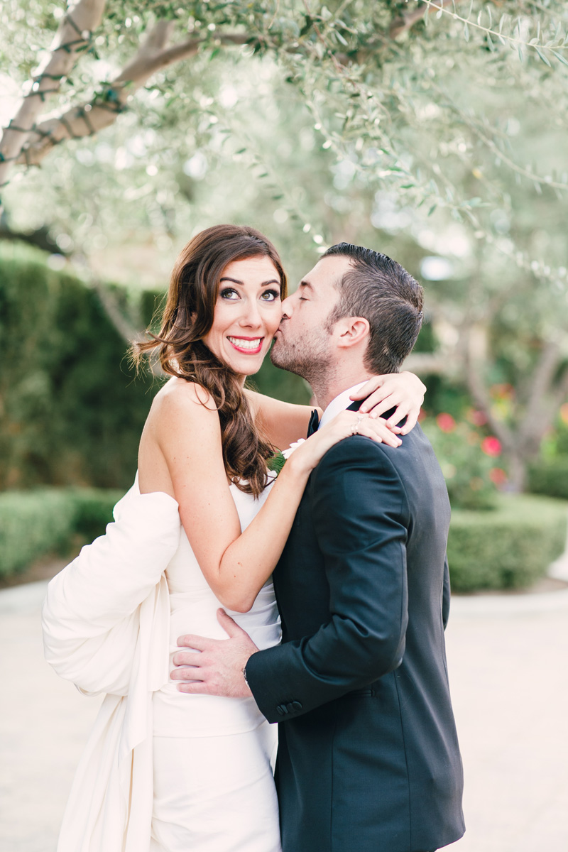 mibelleinc.com | Toscana Country Club Weddings | Mi Belle Photography | Palm Springs Wedding Photographers | Destination Photographer _ (10).jpg