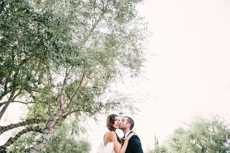 mibelleinc.com | Toscana Country Club Weddings | Mi Belle Photography | Palm Springs Wedding Photographers | Destination Photographer _ (11).jpg