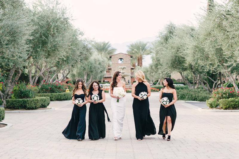 mibelleinc.com | Toscana Country Club Weddings | Mi Belle Photography | Palm Springs Wedding Photographers | Destination Photographer _ (12).jpg