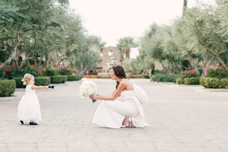 mibelleinc.com | Toscana Country Club Weddings | Mi Belle Photography | Palm Springs Wedding Photographers | Destination Photographer _ (14).jpg