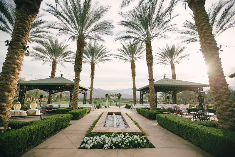 mibelleinc.com | Toscana Country Club Weddings | Mi Belle Photography | Palm Springs Wedding Photographers | Destination Photographer _ (15).jpg