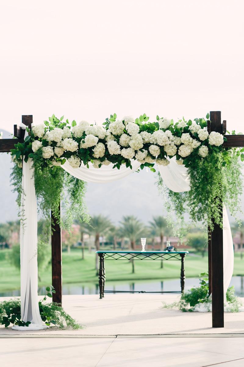 mibelleinc.com | Toscana Country Club Weddings | Mi Belle Photography | Palm Springs Wedding Photographers | Destination Photographer _ (16).jpg