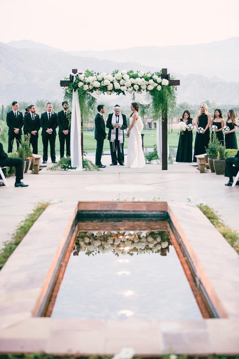 mibelleinc.com | Toscana Country Club Weddings | Mi Belle Photography | Palm Springs Wedding Photographers | Destination Photographer _ (19).jpg