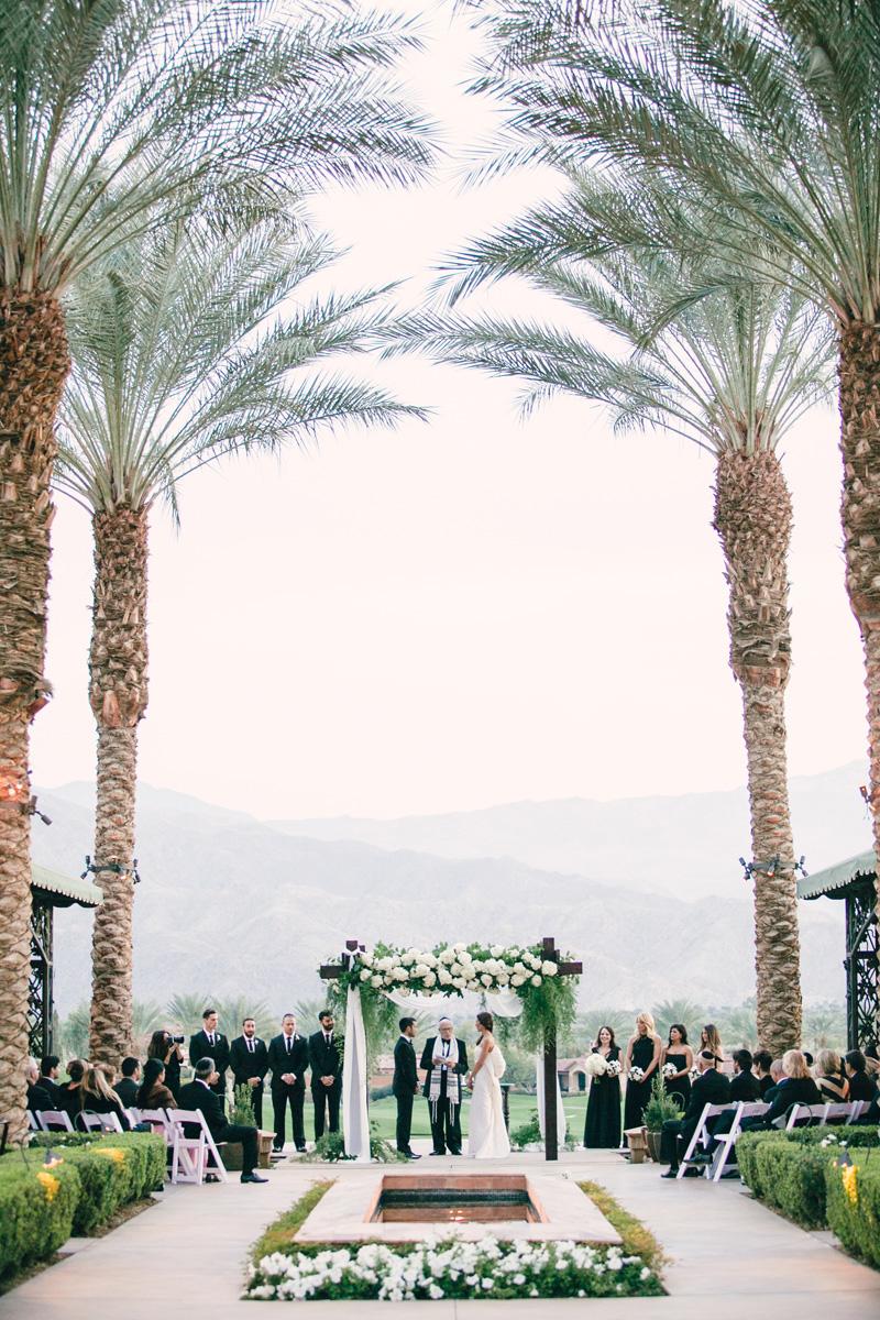 mibelleinc.com | Toscana Country Club Weddings | Mi Belle Photography | Palm Springs Wedding Photographers | Destination Photographer _ (18).jpg