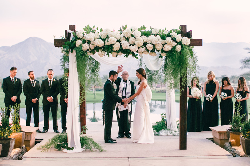 mibelleinc.com | Toscana Country Club Weddings | Mi Belle Photography | Palm Springs Wedding Photographers | Destination Photographer _ (20).jpg