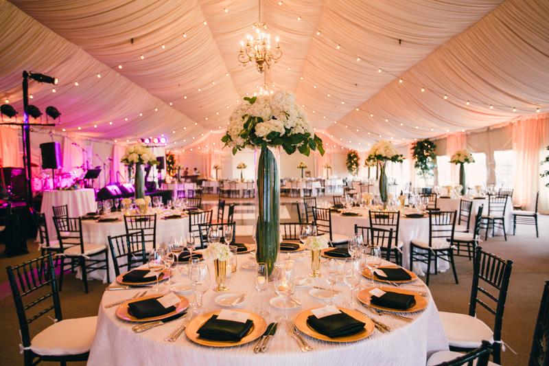 mibelleinc.com | Toscana Country Club Weddings | Mi Belle Photography | Palm Springs Wedding Photographers | Destination Photographer _ (22).jpg