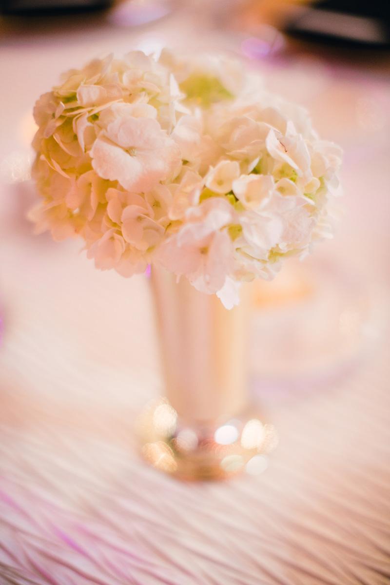 mibelleinc.com | Toscana Country Club Weddings | Mi Belle Photography | Palm Springs Wedding Photographers | Destination Photographer _ (23).jpg