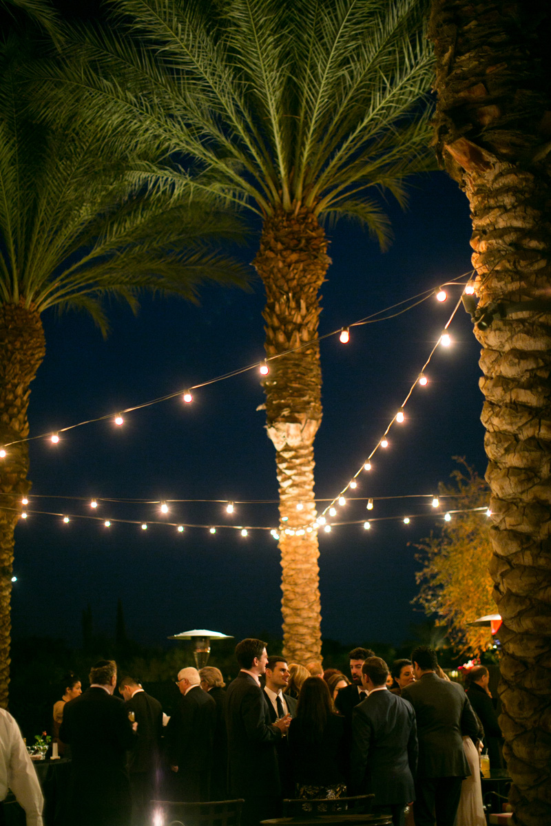 mibelleinc.com | Toscana Country Club Weddings | Mi Belle Photography | Palm Springs Wedding Photographers | Destination Photographer _ (25).jpg