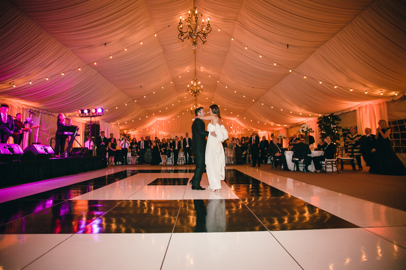 mibelleinc.com | Toscana Country Club Weddings | Mi Belle Photography | Palm Springs Wedding Photographers | Destination Photographer _ (26).jpg