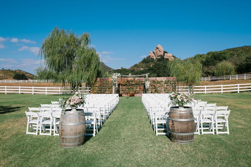 mibelleinc.com | Saddlerock Ranch Weddings | Mi Belle Photography | Malibu Wedding Photographers | Destination Photographer _ (1).jpg