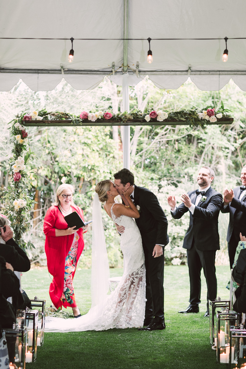 mibelleinc.com | Saddlerock Ranch Weddings | Mi Belle Photography | Malibu Wedding Photographers | Destination Photographer _ (3).jpg