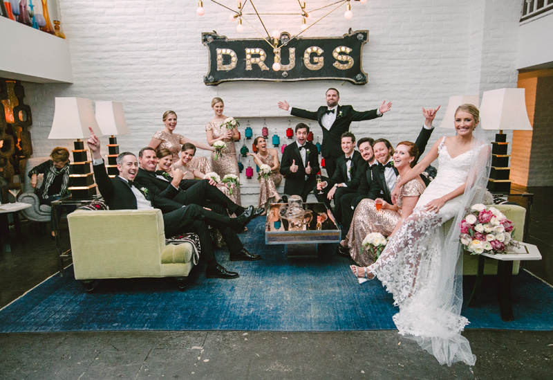mibelleinc.com | Saddlerock Ranch Weddings | Mi Belle Photography | Malibu Wedding Photographers | Destination Photographer _ (6).jpg