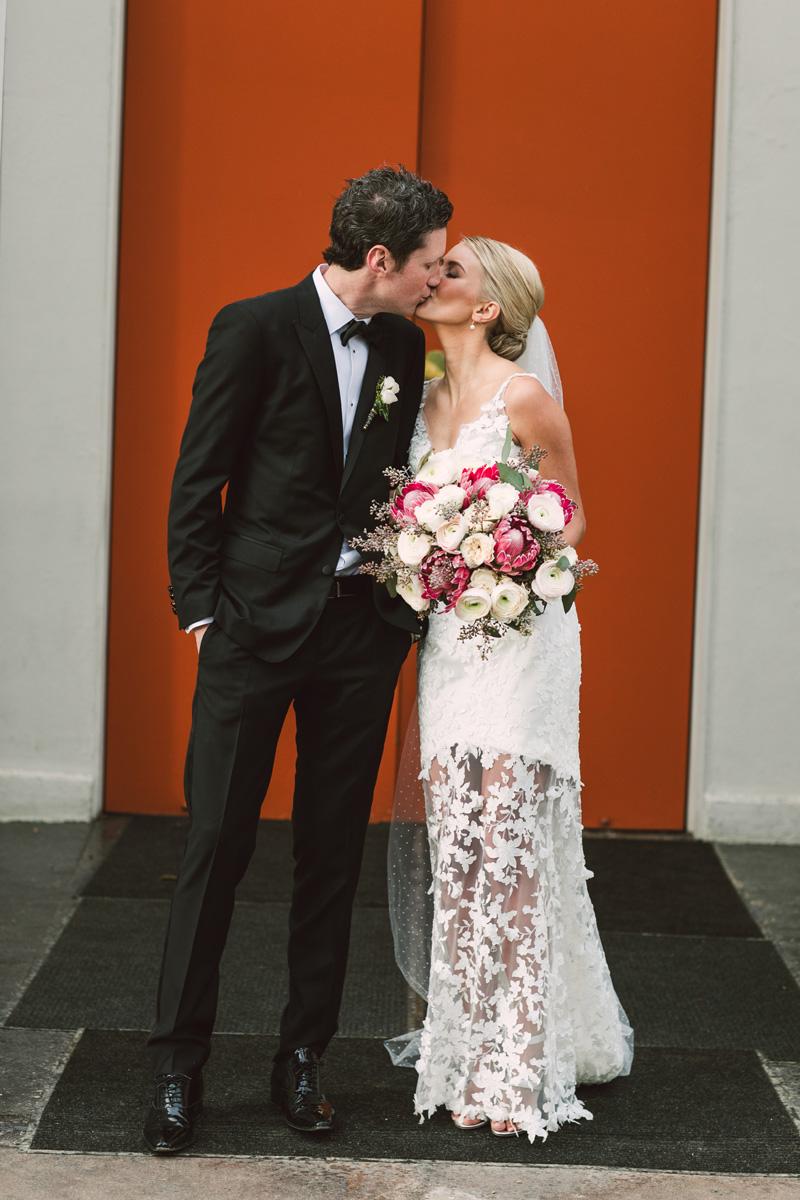 mibelleinc.com | Saddlerock Ranch Weddings | Mi Belle Photography | Malibu Wedding Photographers | Destination Photographer _ (7).jpg