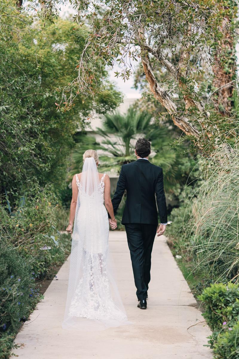mibelleinc.com | Saddlerock Ranch Weddings | Mi Belle Photography | Malibu Wedding Photographers | Destination Photographer _ (10).jpg