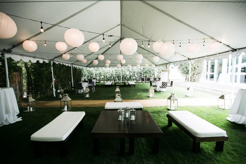 mibelleinc.com | Saddlerock Ranch Weddings | Mi Belle Photography | Malibu Wedding Photographers | Destination Photographer _ (12).jpg
