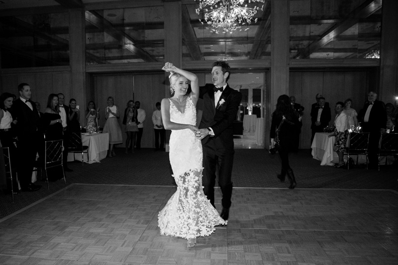 mibelleinc.com | Saddlerock Ranch Weddings | Mi Belle Photography | Malibu Wedding Photographers | Destination Photographer _ (26).jpg