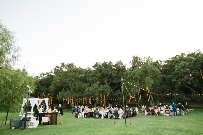 mibelleinc.com | Saddlerock Ranch Weddings | Mi Belle Photography | Malibu Wedding Photographers | Destination Photographer _ (27).jpg