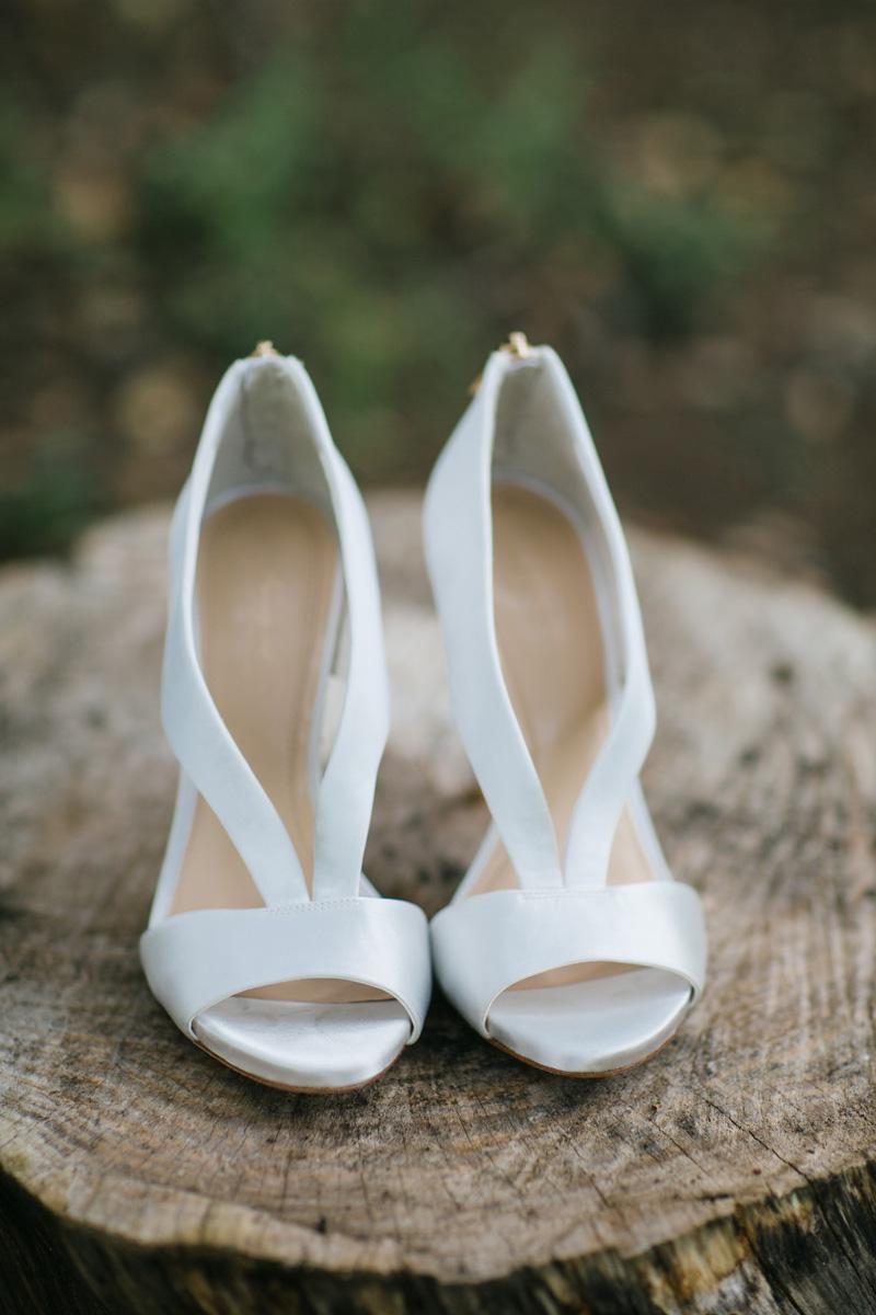 mibelleinc.com | Saddlerock Ranch Weddings | Mi Belle Photography | Malibu Wedding Photographers | Destination Photographer _ (30).jpg