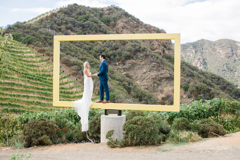 mibelleinc.com | Saddlerock Ranch Weddings | Mi Belle Photography | Malibu Wedding Photographers | Destination Photographer _ (39).jpg